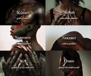 edit, mythology, and nut image