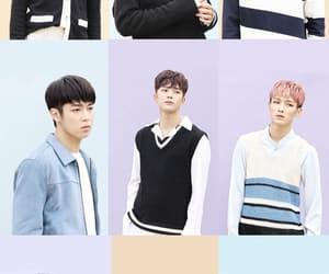 kpop, pastel, and taeyang image