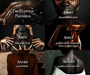 mythology and egyptian mythology image