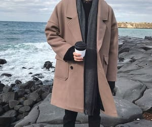 aesthetic, asian, and asian fashion image