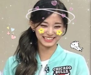 twice, kpop, and tzuyu image