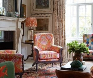 home decor, living room, and interior decorating image