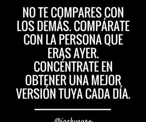 fitness, quotes, and frases image