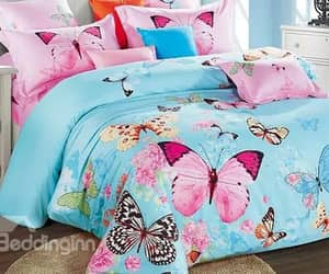 fashion, gifts, and bedding sets image