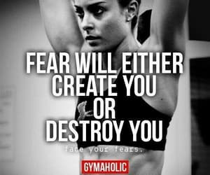 motivation, fitness, and fitness motivation image