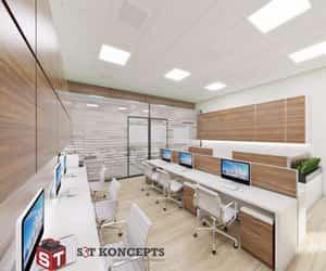 decor, interior decor, and interior designing image