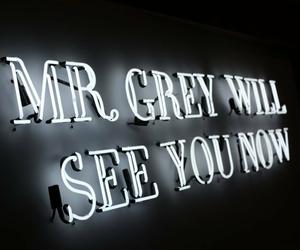mr grey, fifty shades of grey, and header image