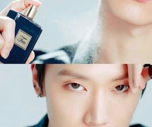 kpop, ten, and kpop lockscreen image