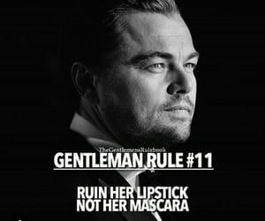 gentlemen, heart, and life image