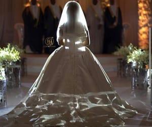 wedding and saudi wedding image