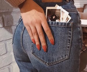 ass, levis, and inspo image