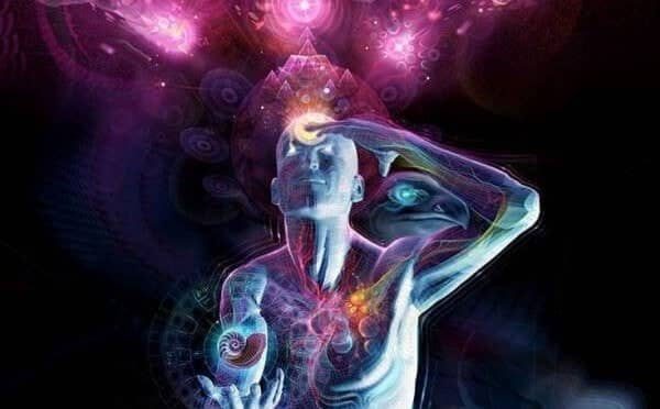 article, third eye, and relationships image