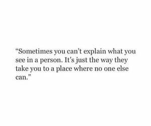 grunge, love quotes, and quotes image