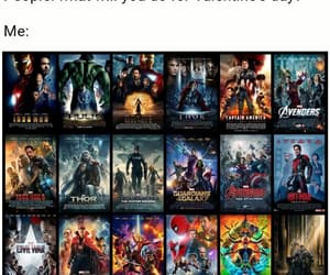 Avengers, captain america, and Hulk image