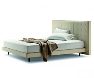 modern bedroom decor, master bedroom bedding, and affordable bedding image
