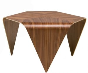 side coffee table and unique wood coffee tables image