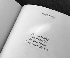 book, quote, and for me image
