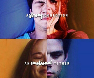 mtv, tw, and lydia image