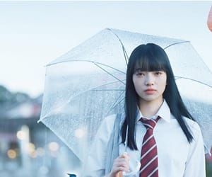 movie, nana komatsu, and 映画 image