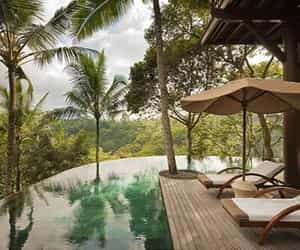 bali, Island, and places image