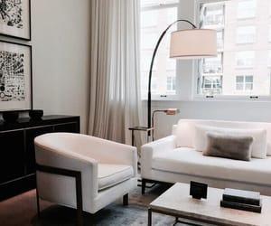 fashion, home, and house image