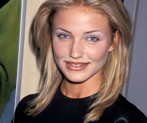 90s, cameron diaz, and hollywood image