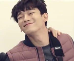 Chen, exo, and jongdae image