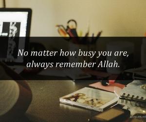 allah and islam image