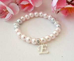 etsy, bridesmaid gift, and flower girl gift image