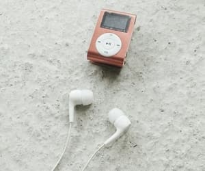 music and song image