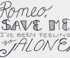 quotes, romeo, and Taylor Swift image