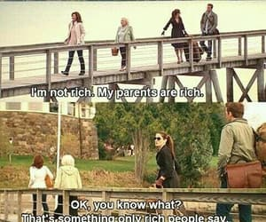 the proposal, movie, and quotes image