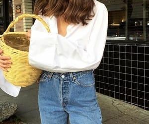 fashion, style, and inspo image