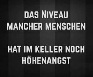 deutsch