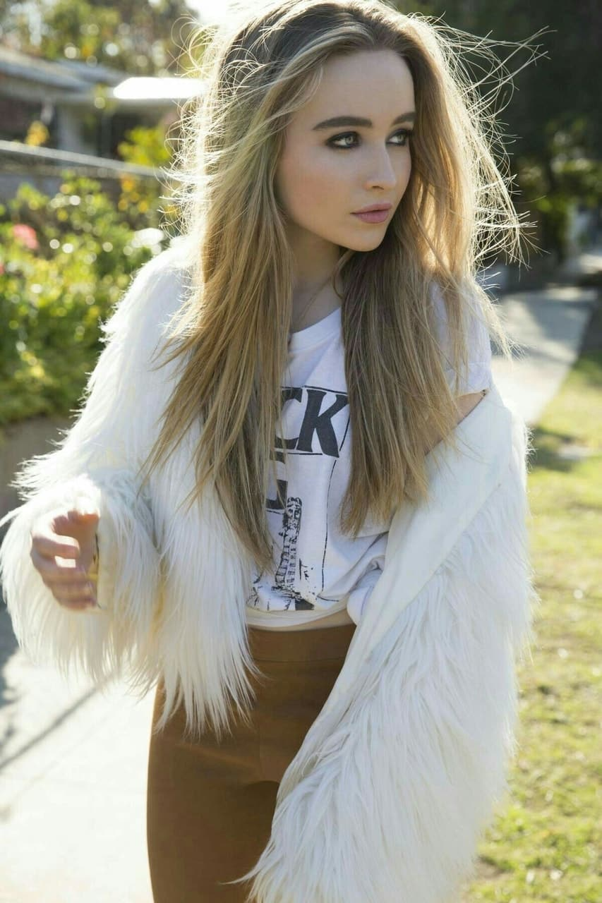arboles, blonde, and hair image