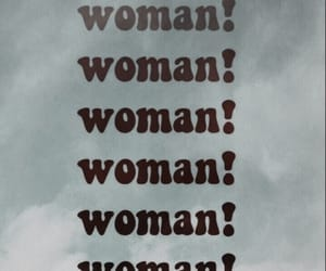 theme, woman, and background image