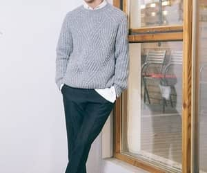 asia, fashion, and korea image