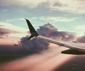 aesthetic, inspiration, and travel image