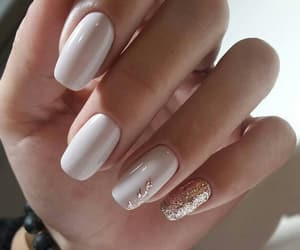 nails, fashion, and design image