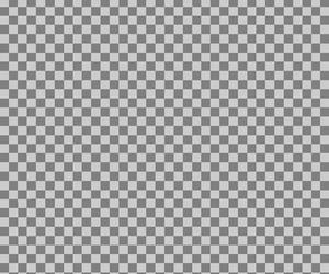 overlay, edits, and for edits image