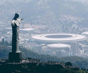 beautiful, city, and brasil image
