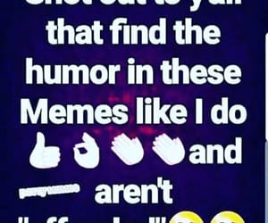 memes, quotes, and real image