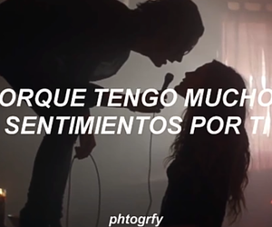 frases, song, and blackbear image