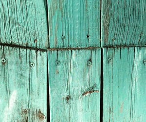 green, mint, and texture image