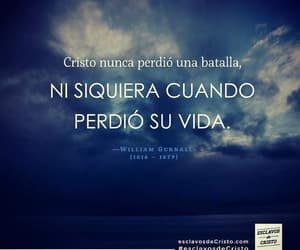 frases, mariell, and dios image