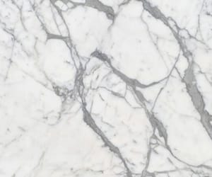 marble tiles sydney image