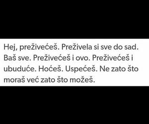 život, motivacija, and citati image