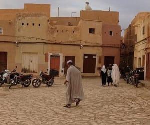 Algeria, city, and people image
