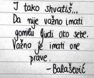 balašević and citati image