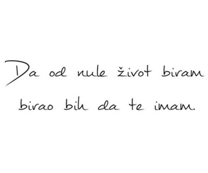 citati and život image